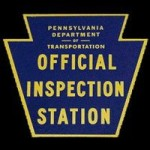 State Inspection Station